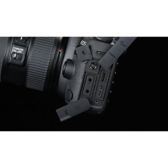 Canon 1483c010 23