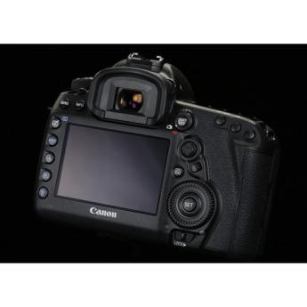 Canon 1483c010 26