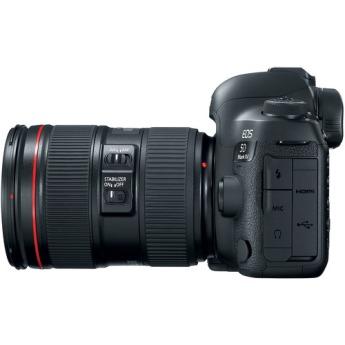 Canon 1483c010 3