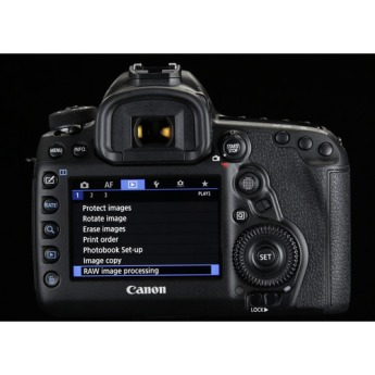 Canon 1483c010 30