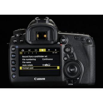 Canon 1483c010 31