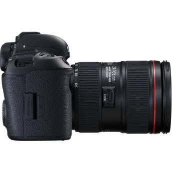 Canon 1483c010 33