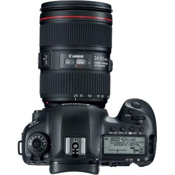 Canon 1483c010 4