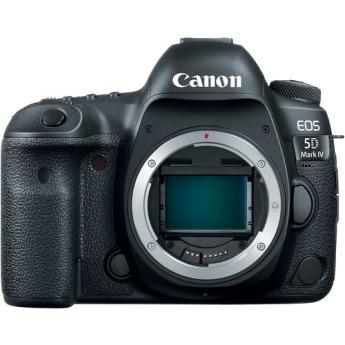 Canon 1483c010 5