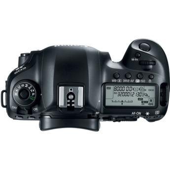 Canon 1483c010 7