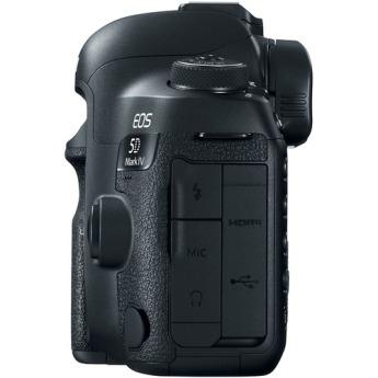 Canon 1483c010 8