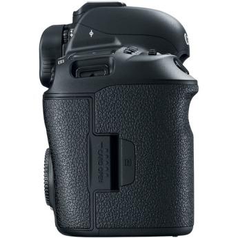 Canon 1483c010 9