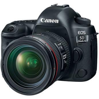 Canon 1483c018 1