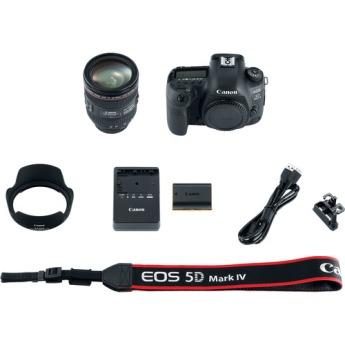 Canon 1483c018 10