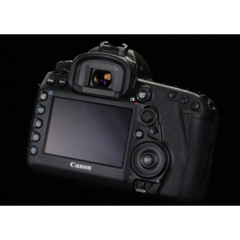 Canon 1483c018 16