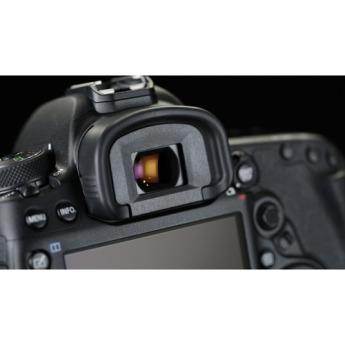 Canon 1483c018 17