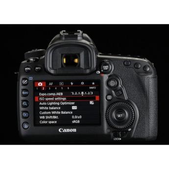 Canon 1483c018 18