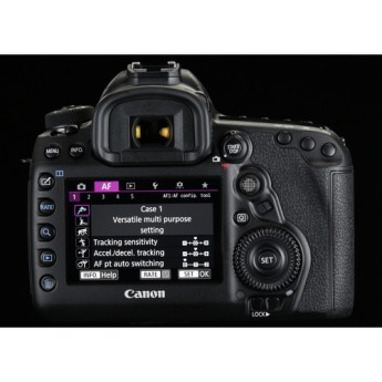 Canon 1483c018 19