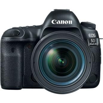 Canon 1483c018 2