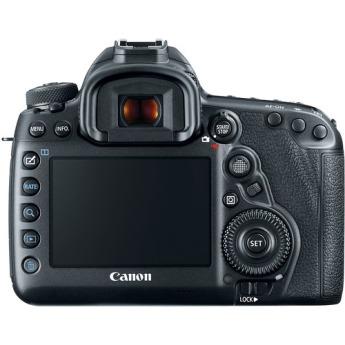 Canon 1483c018 3