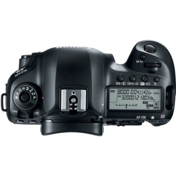 Canon 1483c018 5