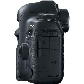 Canon 1483c018 6