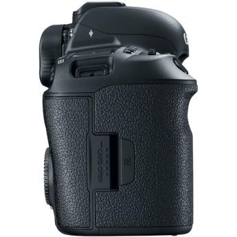 Canon 1483c018 7