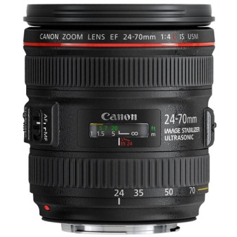 Canon 1483c018 9