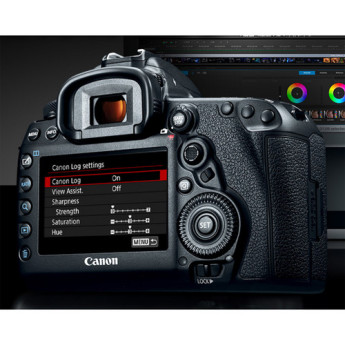Canon 1483c082 10