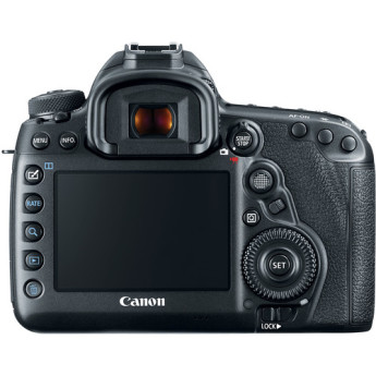 Canon 1483c082 2