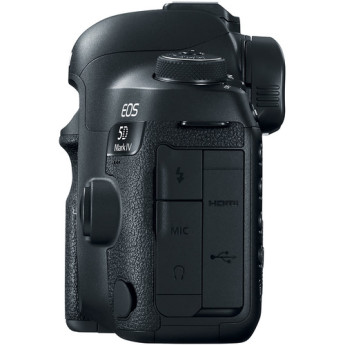 Canon 1483c082 4