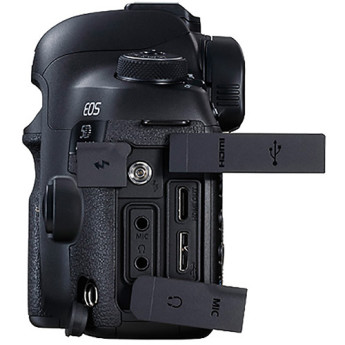 Canon 1483c082 5