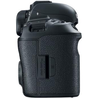 Canon 1483c082 6