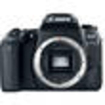 Canon 1892c001 14