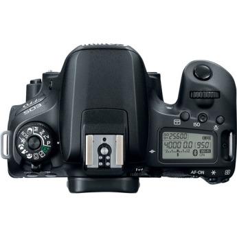 Canon 1892c001 17