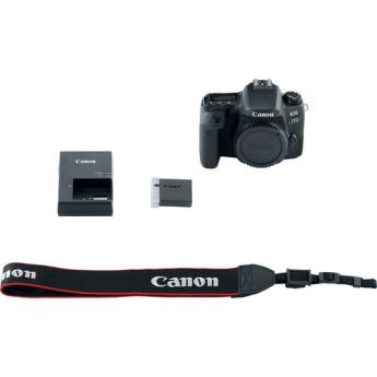 Canon 1892c001 18