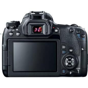 Canon 1892c001 2