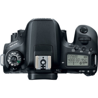 Canon 1892c001 4