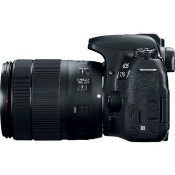 Canon 1892c002 11