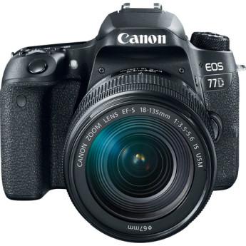 Canon 1892c002 2