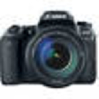 Canon 1892c002 21