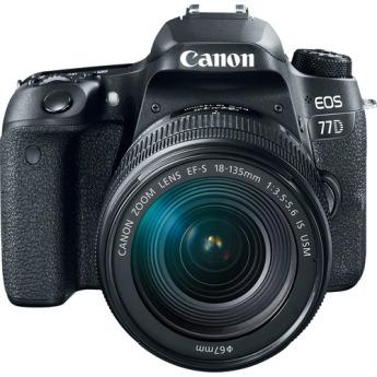 Canon 1892c002 22