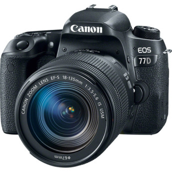 Canon 1892c002 23