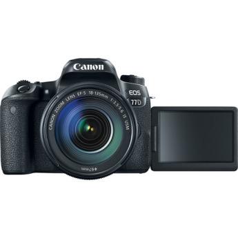 Canon 1892c002 25
