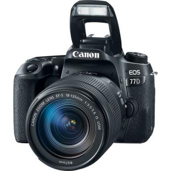 Canon 1892c002 27