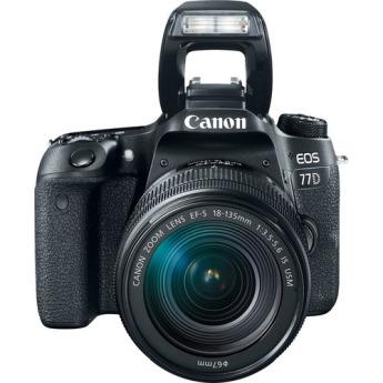Canon 1892c002 28