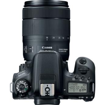 Canon 1892c002 29