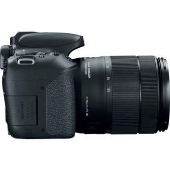 Canon 1892c002 30