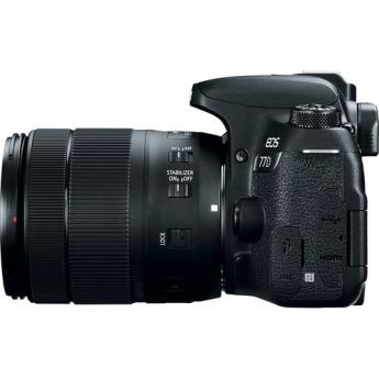 Canon 1892c002 31