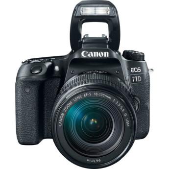 Canon 1892c002 8