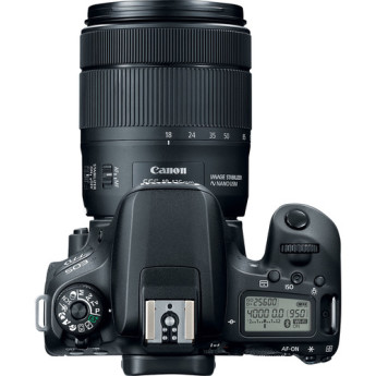 Canon 1892c002 9