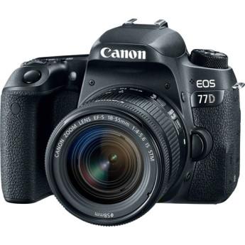Canon 1892c016 2