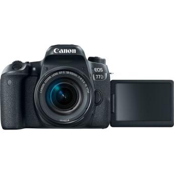 Canon 1892c016 4