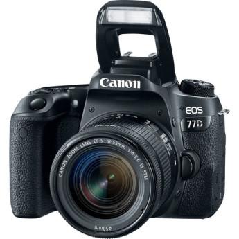 Canon 1892c016 5