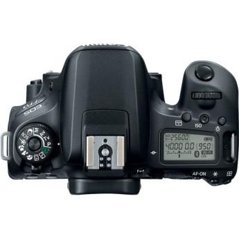 Canon 1892c016 6